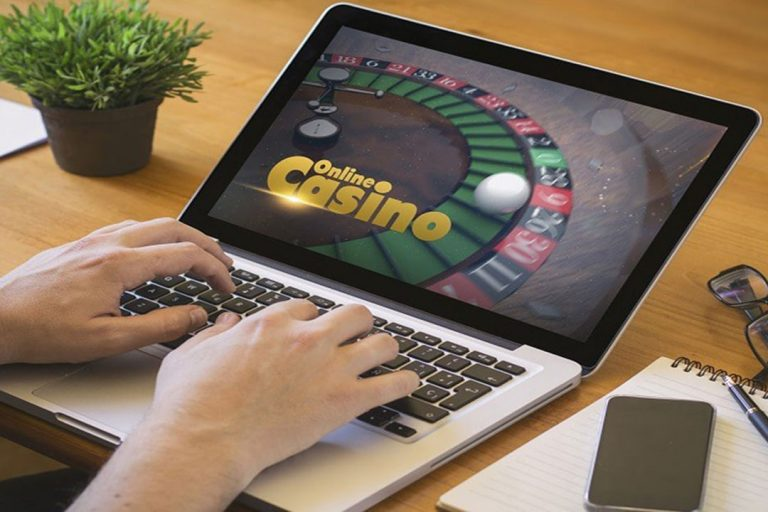 Worldwide Online Gambling & Betting Market To Continue Increasing By 2026